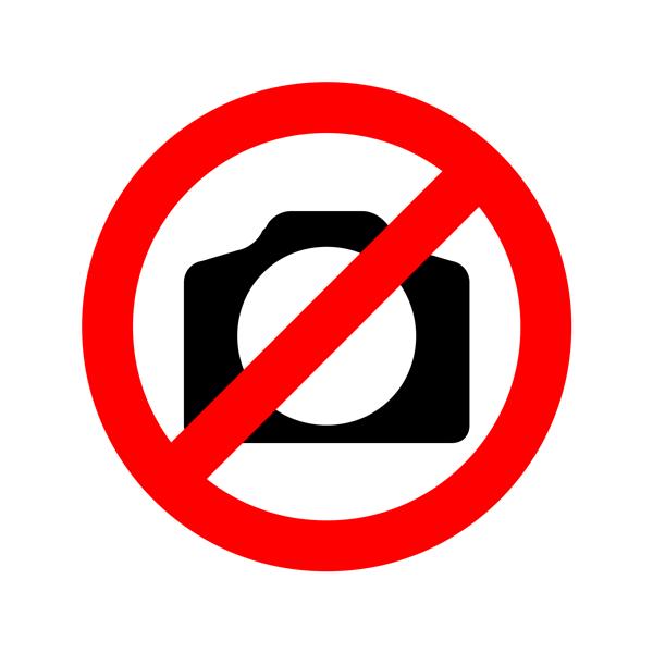 logo pod post